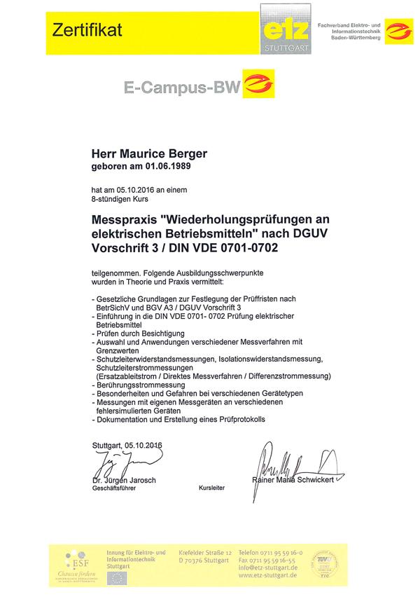 Fein Grundlagen Der Motorsteuerung Galerie - Elektrische Schaltplan ...